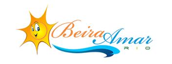 BeiraAmarRio